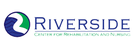 Riverside Center for Rehabilitation