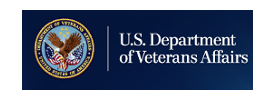 U.S. Veterans Affairs